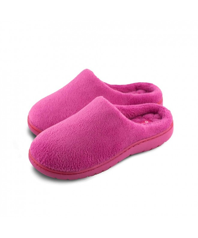 Pupeez Slippers Classic Indoor Outdoor