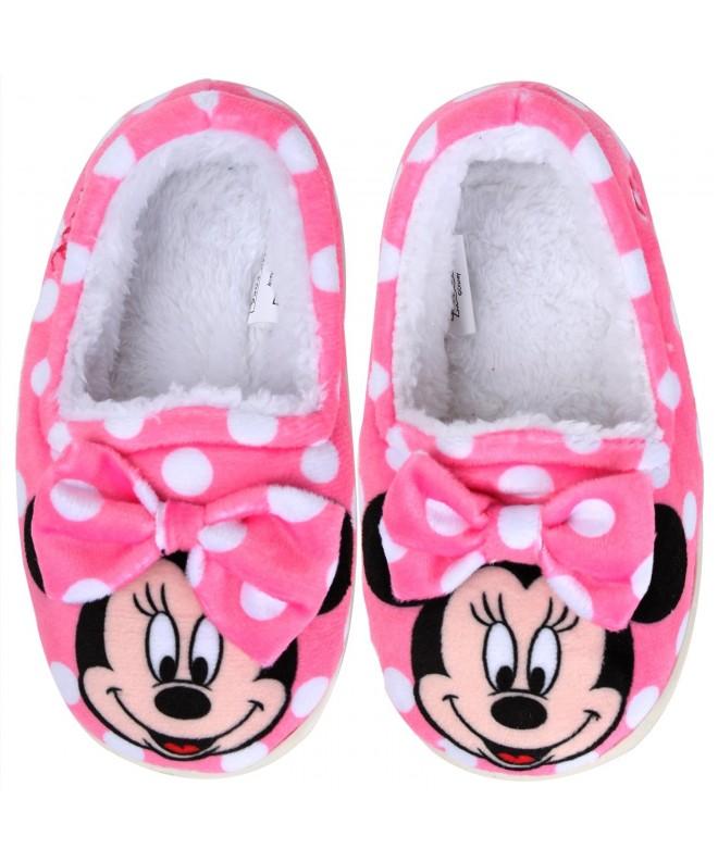 Joah Store Slippers Disney Minnie