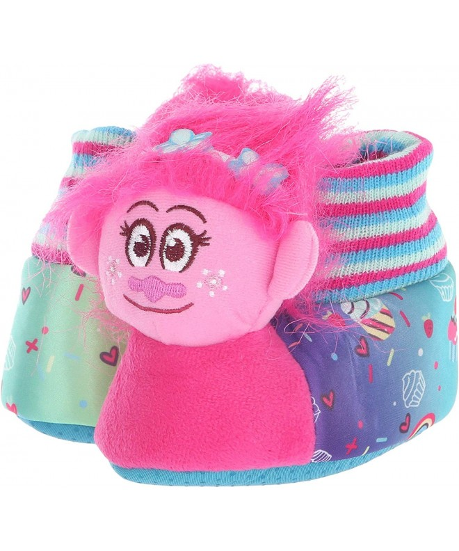 Favorite Characters Trolls Slippers Toddler