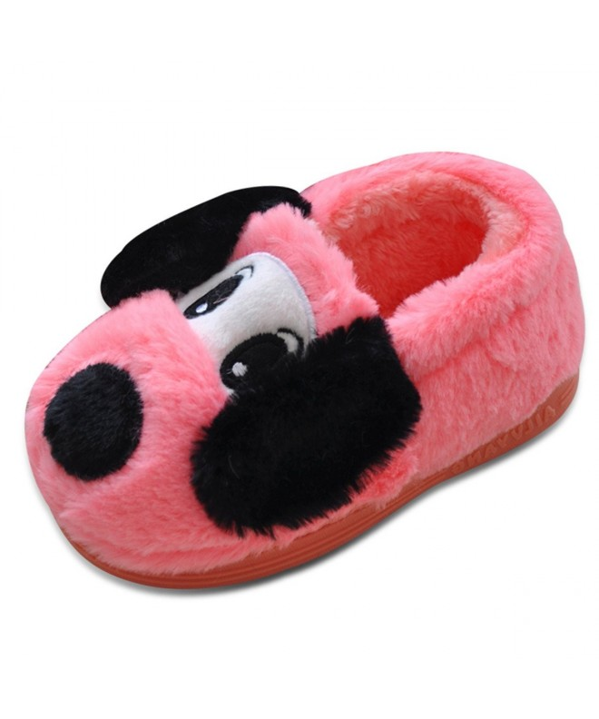 BENHERO Comfort Winter Slippers Booties