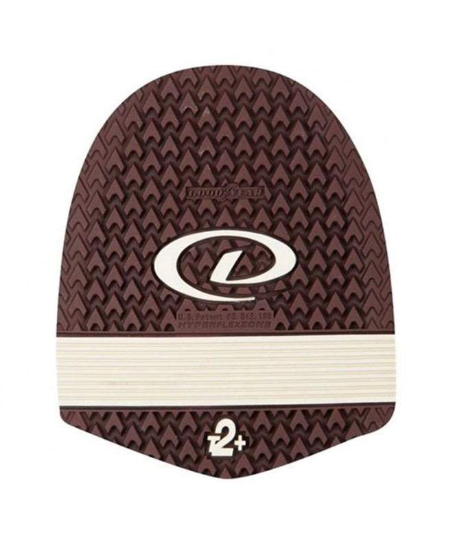 Dexter Hyperflex Zone Traction Small Brown