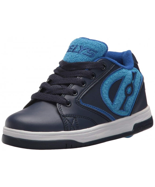 Heelys Kids Propel Terry Tennis
