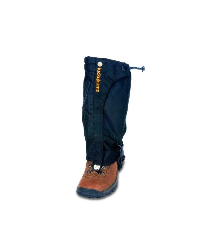 Lucky Bums Youth Boot Gaiters