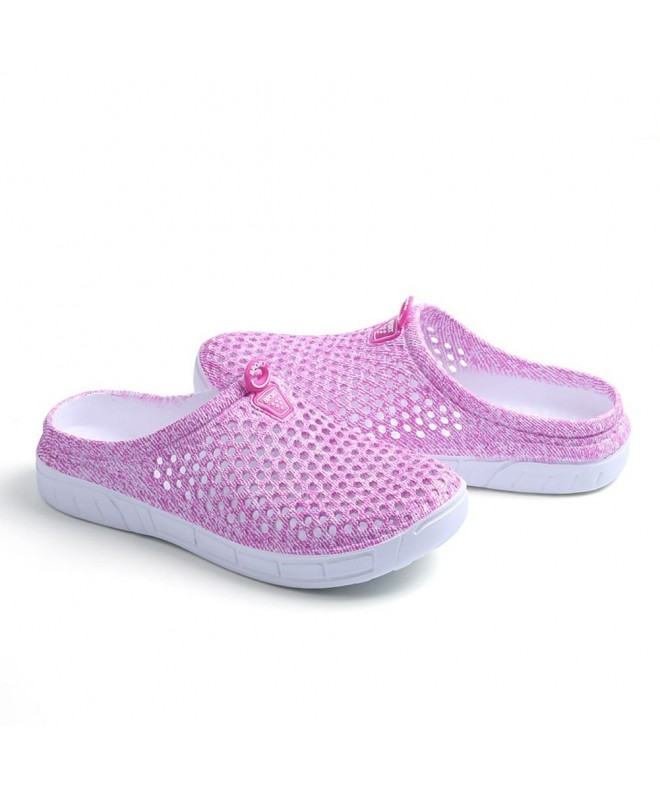 Coolloog Comfort Lightweight Walking Slippers