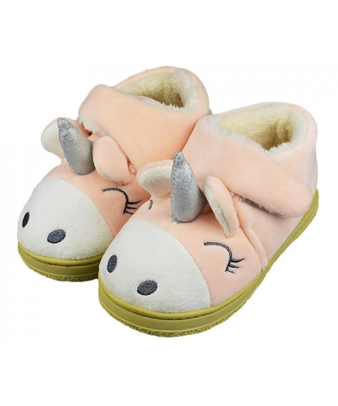 Tirzro Monster Outdoor Slippers Anti Slip