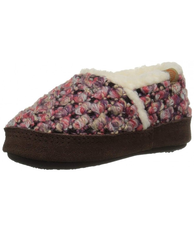 Acorn Kids Lil Jam Slipper