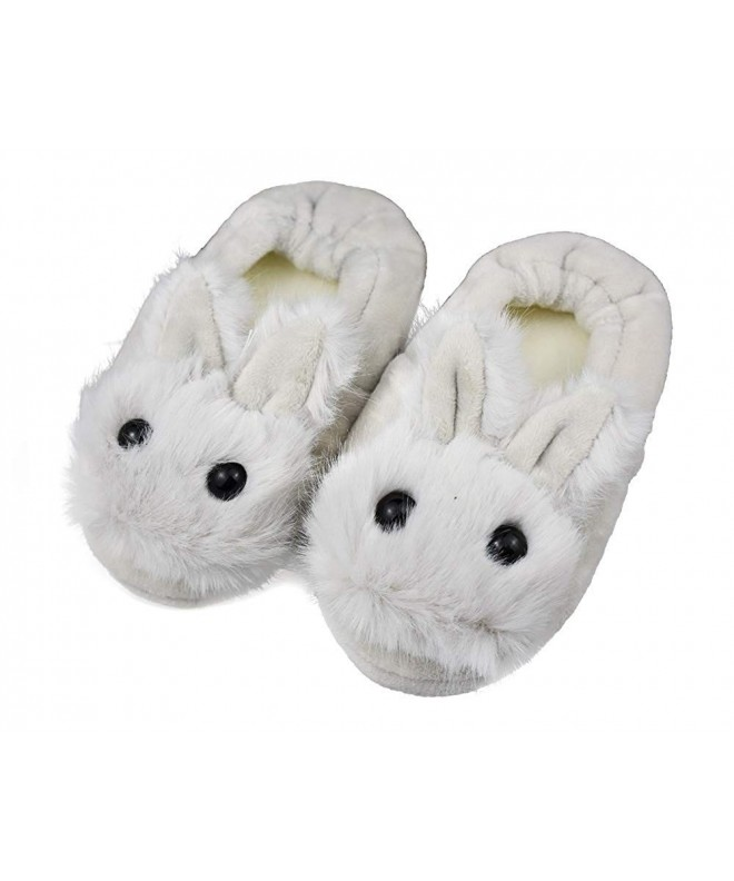 Tirzro Little Slippers Toddler Animals