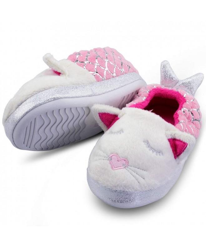 VLLY Comfort Pattern Anti Slip Slippers