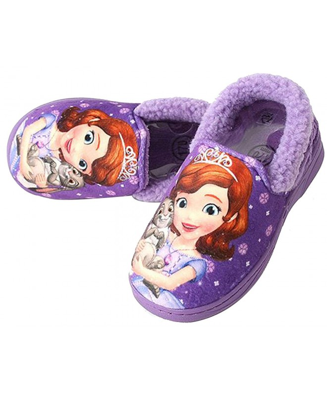 Comfort Slipper Parallel Generic Product