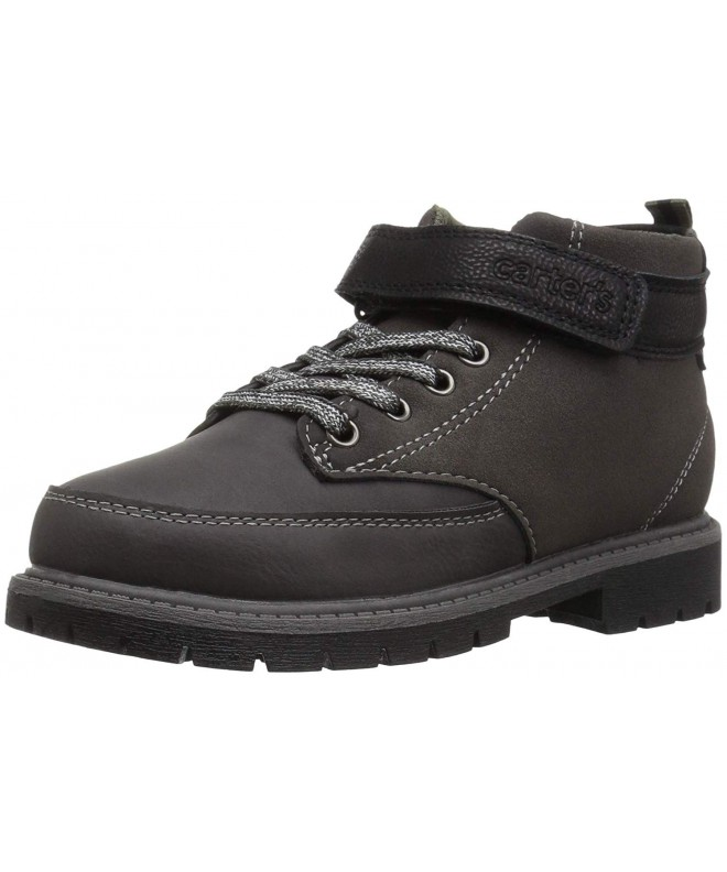 Carters Kids Pecs Ankle Boot