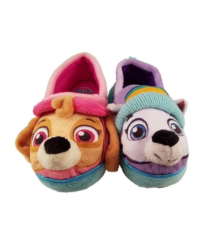 Patrol Skye Everest Slippers Girls