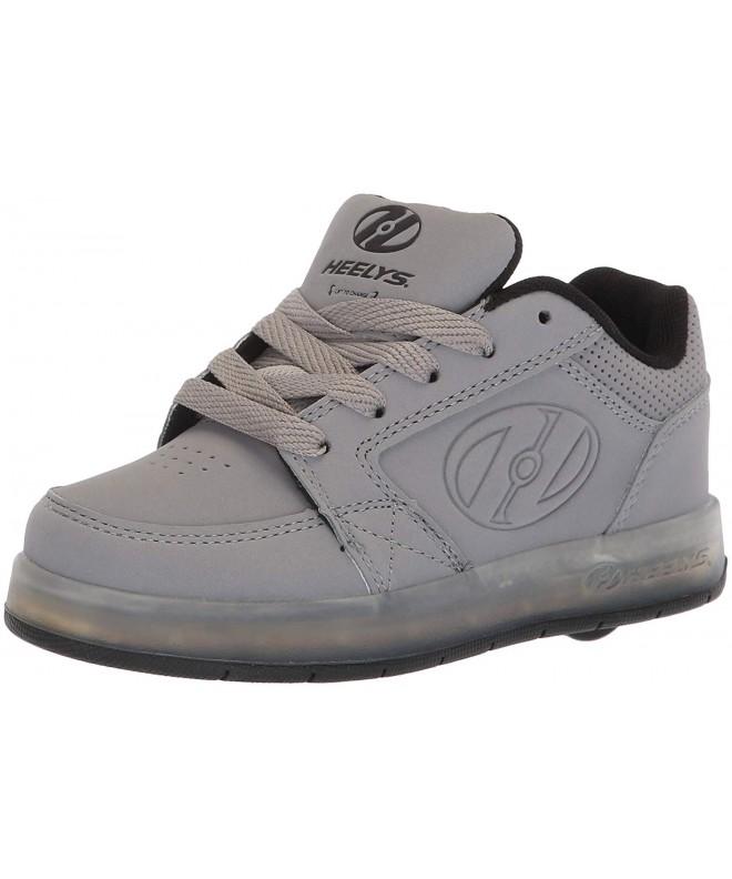 Heelys Kids Premium Tennis Shoe