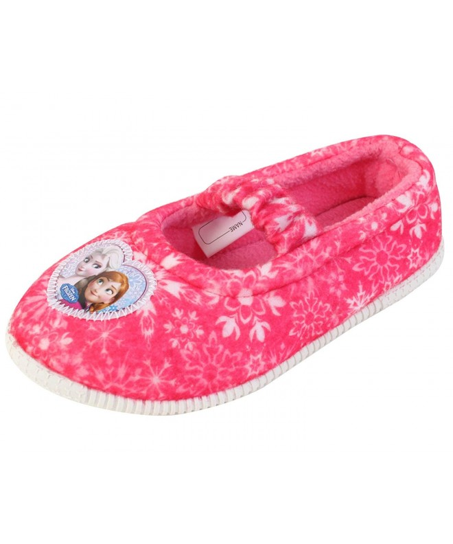 Comfort Slipper Parallel Generic Product