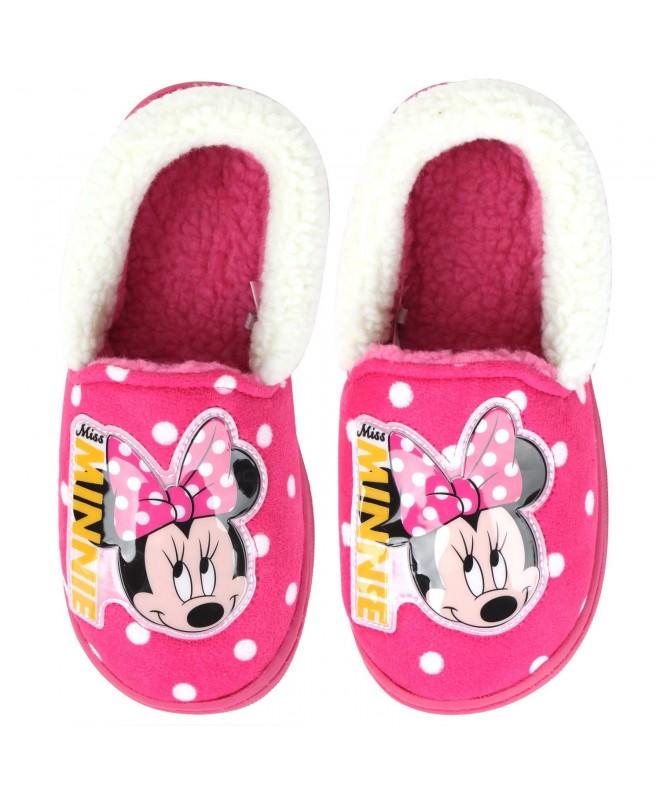 Joah Store Disney Slippers Comfort
