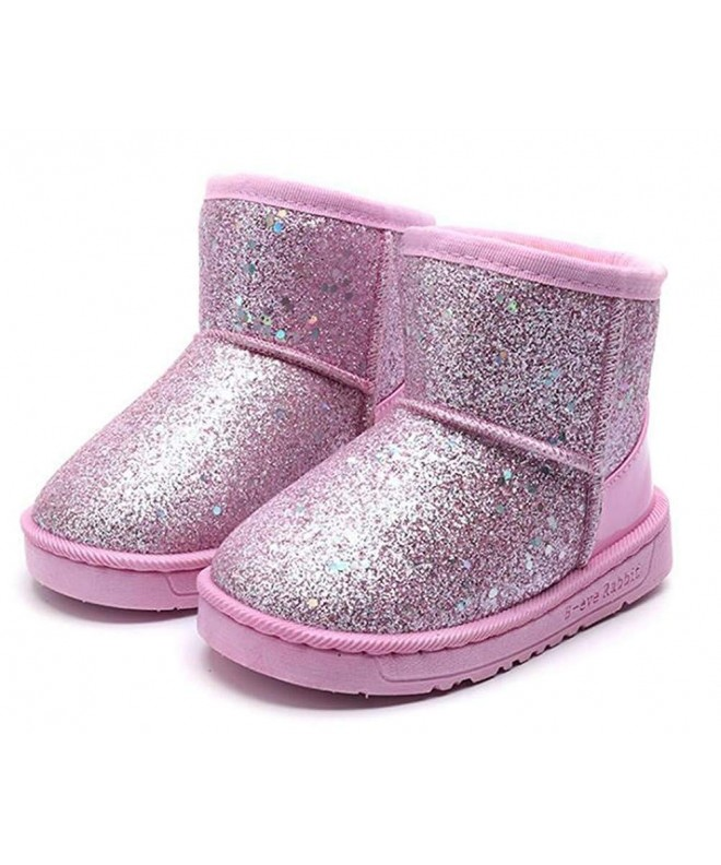 Elcssuy Cartoon Outdoor Princess Slippers