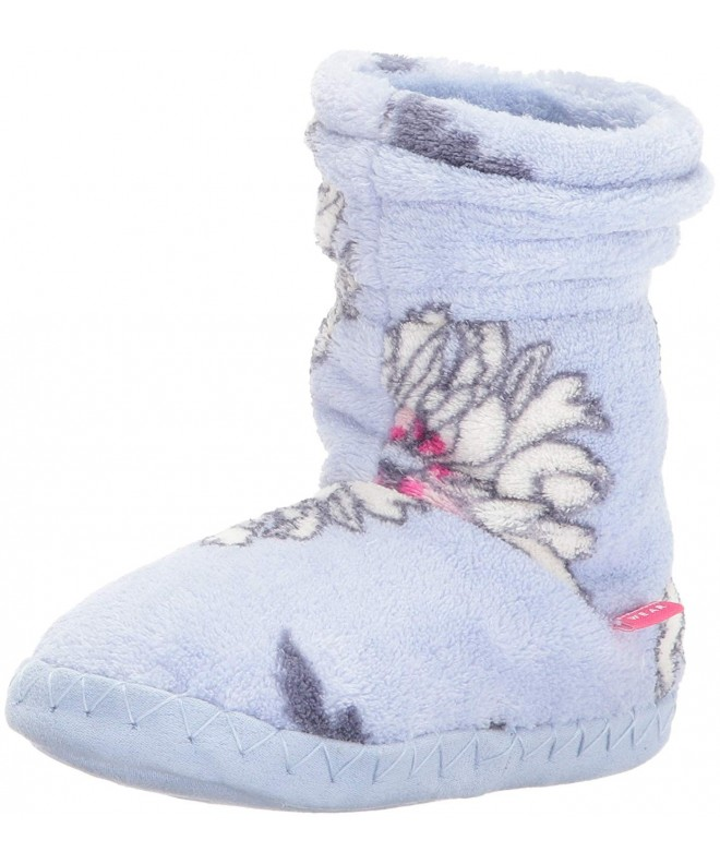 Joules Kids Girls Padabout Slipper