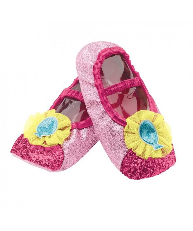 Pinkie Pie Slippers Size Child