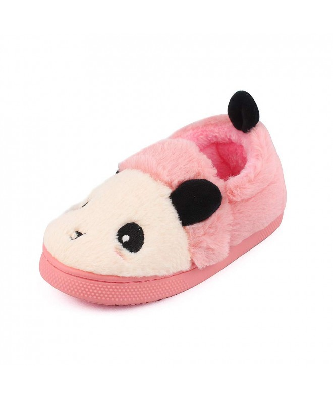 MK MATT KEELY Slippers Toddler