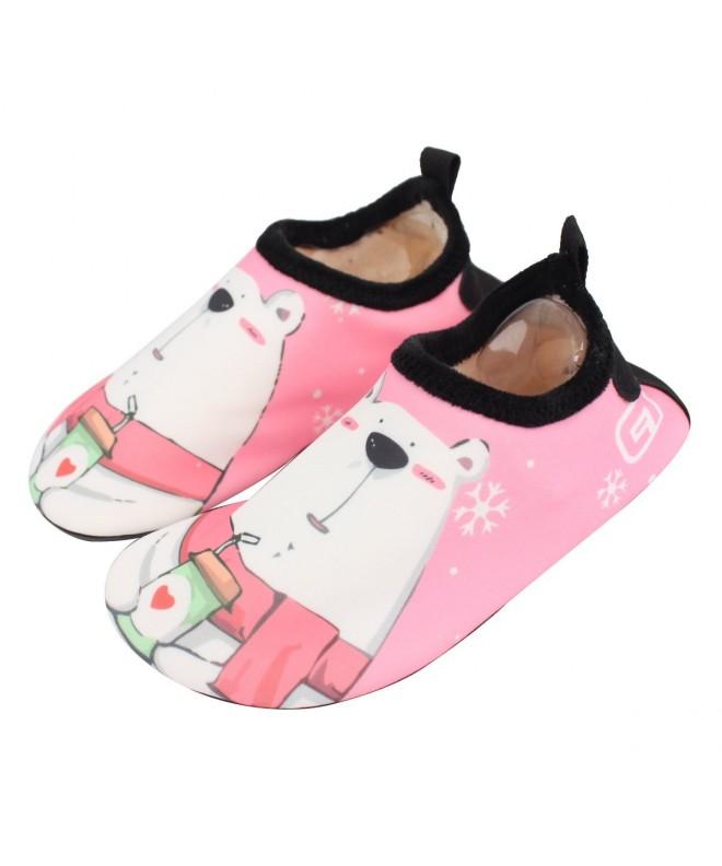 Joah Store Comfort Slipper Thermal