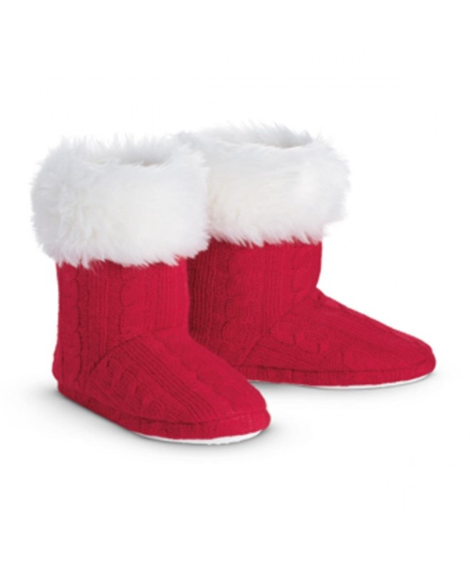 American Girl Truly Playful Booties