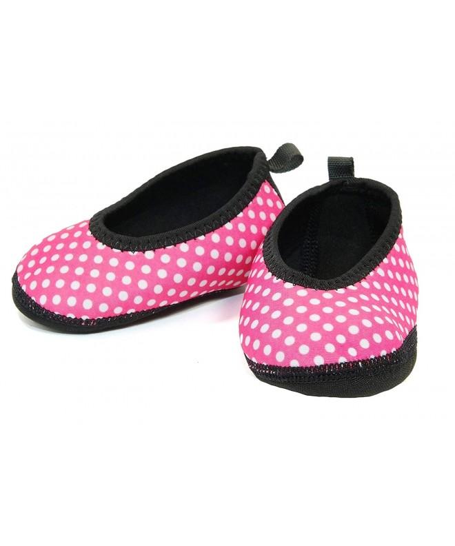 Nufoot Slippers Ballet Flats Months