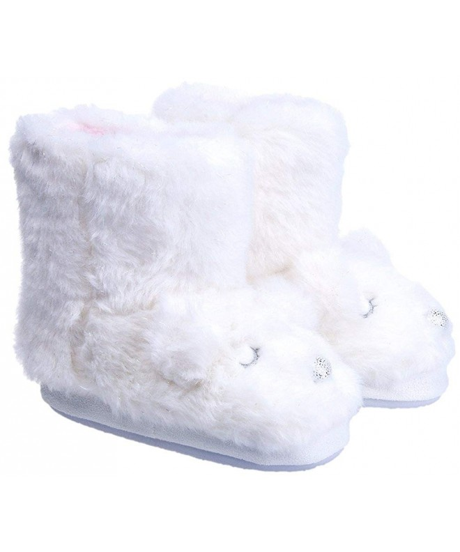 MIXIN Comfort Animal Outdoor Slippers
