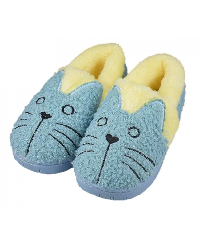 Tirzro Little Slippers Rubber Outdoor