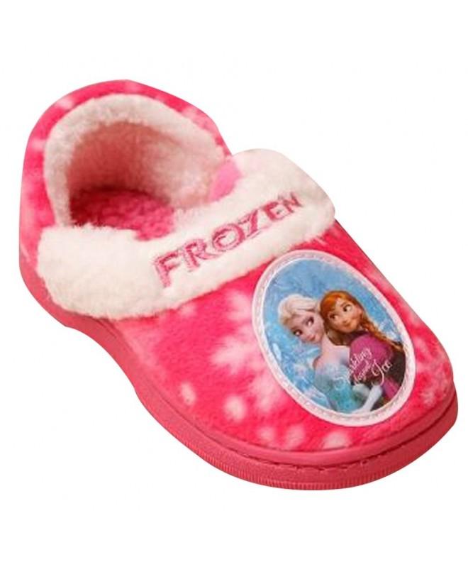 Joah Store Disney Comfort Slipper
