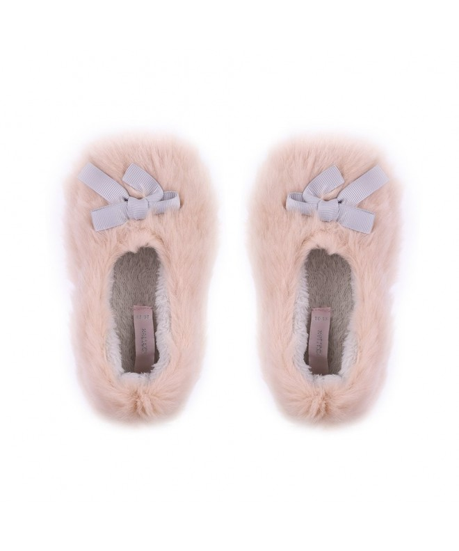 IBLUELOVER 7 5 9 5 Slippers Antiskid Footwear