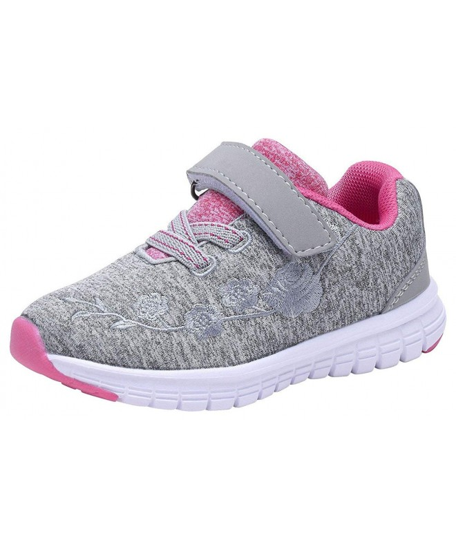 GEERS Fashion Sneakers Casual Sports