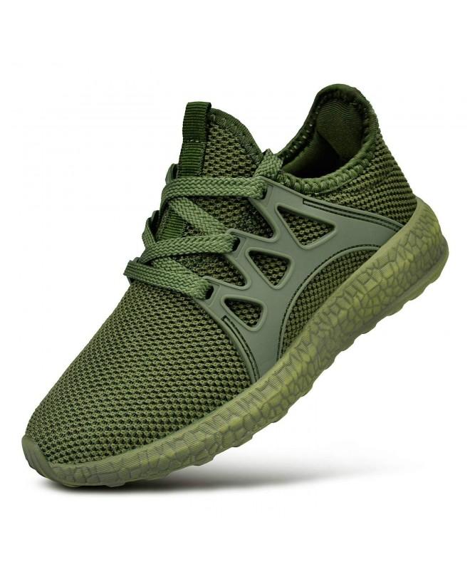 Biacolum Sneaker Breathable Athletic Running