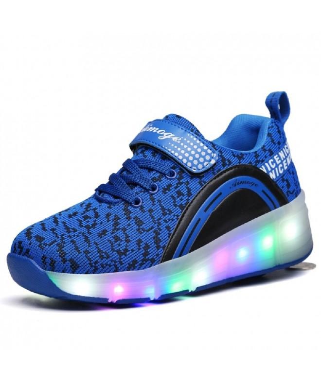 SDSPEED Roller Skate Single Sneaker