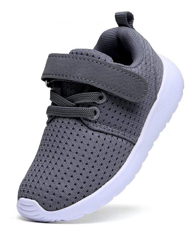 DADAWEN Casual Breathable Sneakers Running