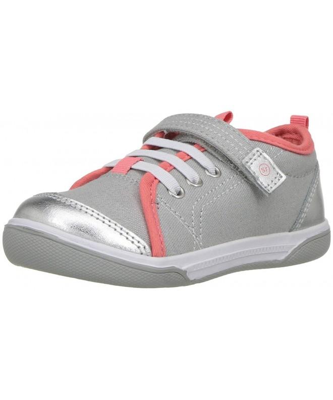 Stride Rite Kids Dakota Sneaker
