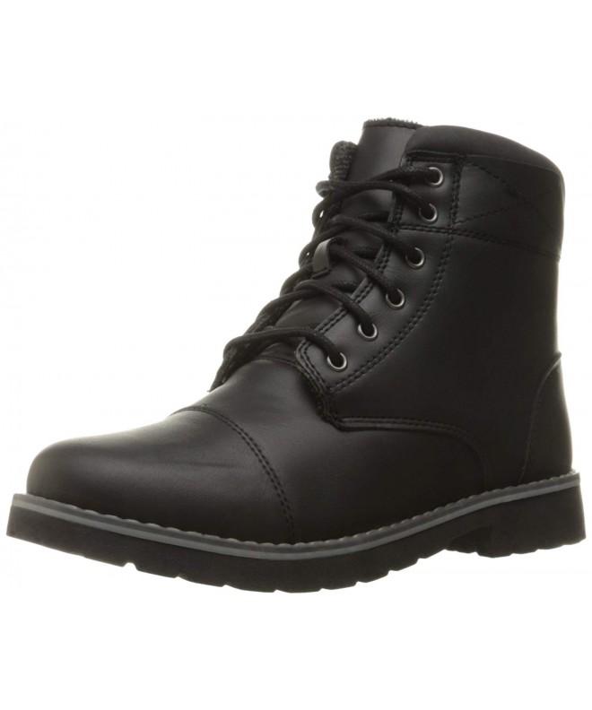 Crevo Kids Camden Yth Boot