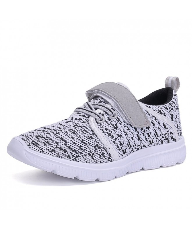 KALEIDO Lightweight Breathable Sneakers Casual