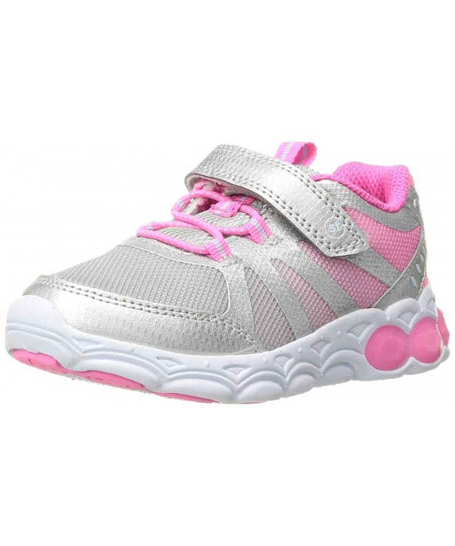 Stride Rite Lighted Kylie Sneaker