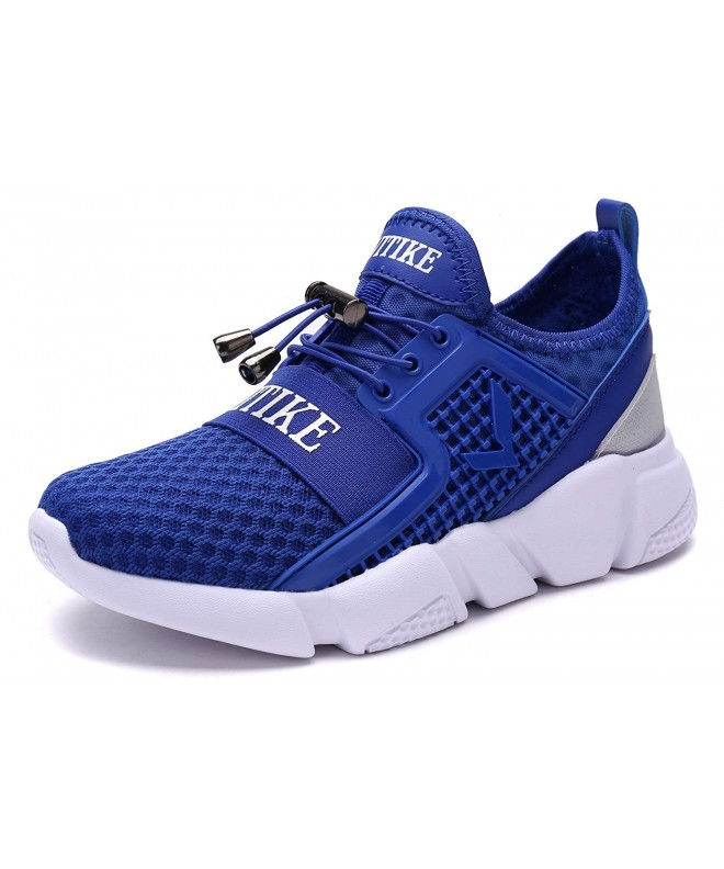 Running Athletic Lightweight Comfortable Sneakers