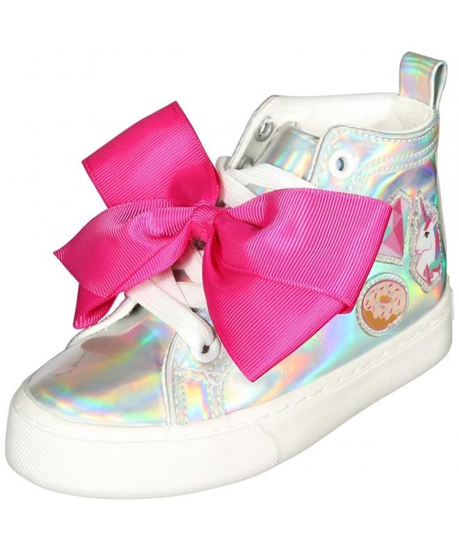 JoJo Siwa Fashion Sneakers Little