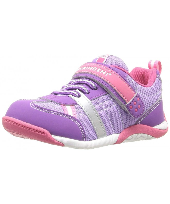 Tsukihoshi Kaz Sneaker Toddler Little