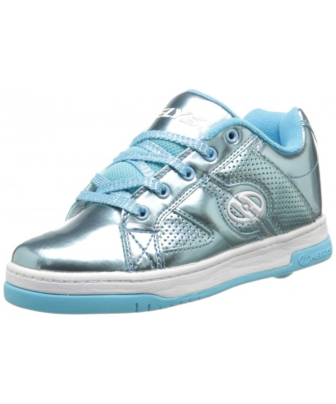 Heelys Split Chrome Toddler Little