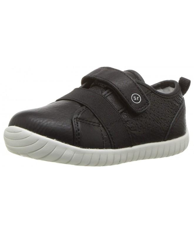 Stride Rite Kids Riley Sneaker