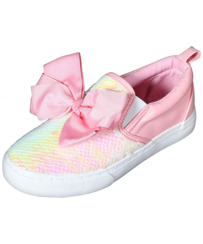 JoJo Siwa Signature Sneaker Little