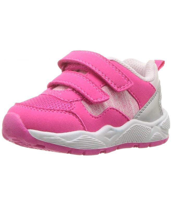 Carters Kids Blakey G Casual Sneaker