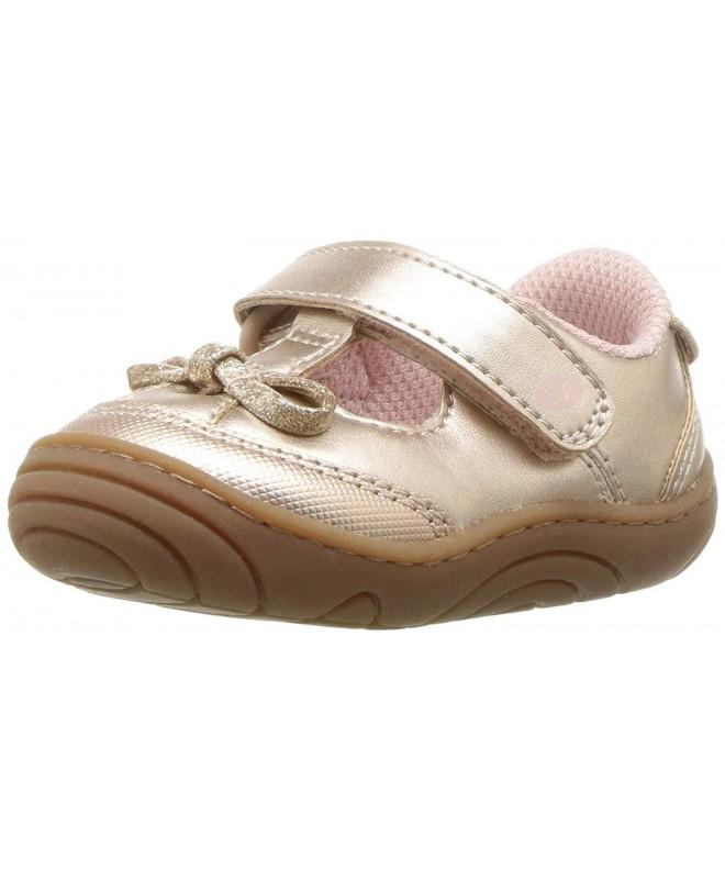 Stride Rite Kids Sr Caroline Sneaker