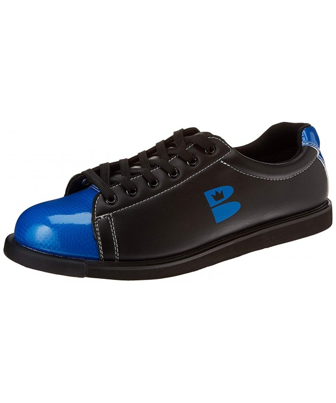 Brunswick 58003205 65 Parent TZone Bowling Shoes