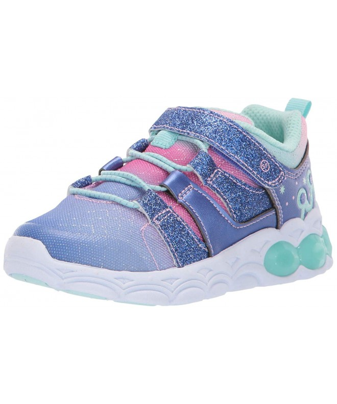 Stride Rite Light up Athletic Sneaker