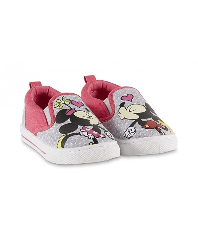 ACI Disney Toddler Mickey Minnie