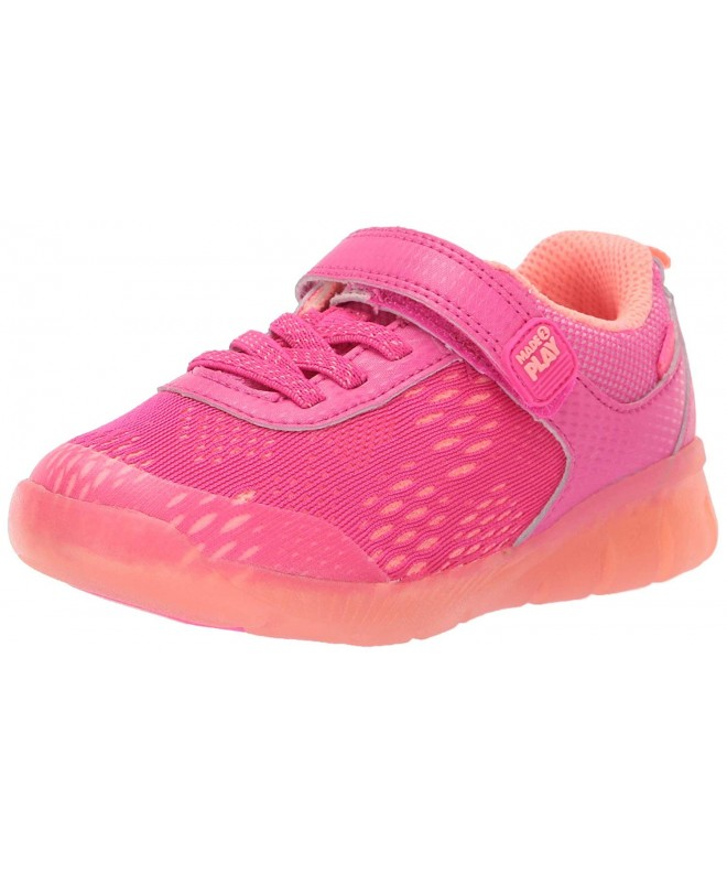 Stride Rite Lighted Athletic Light up