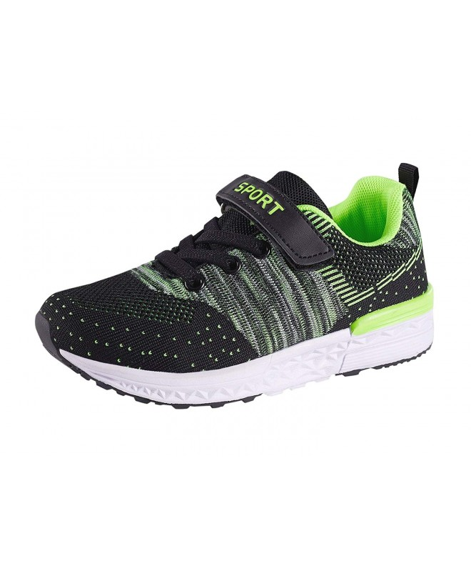 Casbeam Lightweight Comfortable Grils Running
